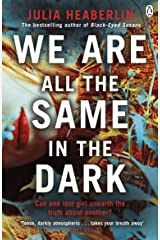 We Are All the Same in the Dark Kindle Edition