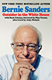 Outsider in the White House (English Edition)