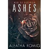 Ashes: Web of Desire Three