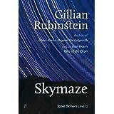 Skymaze (Space Demons Book 2)