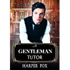 A Gentleman Tutor