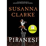Piranesi: THE SUNDAY TIMES BESTSELLER