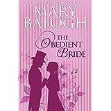 The Obedient Bride