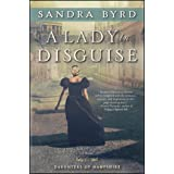 Lady in Disguise, Volume 3