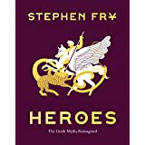 Heroes: The Greek Myths Reimagined: 2
