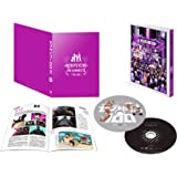 【Amazon.co.jp限定】モブサイコ100 Ⅱ vol.005 (初回仕様版/2枚組)(全巻購入特典: 全巻収納BOX引換えシリアルコード付) [Blu-ray]