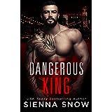 Dangerous King (Street Kings)
