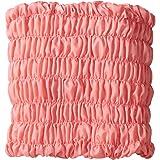 オーラ蓄熱繊維足湯気分(R) 腹巻岩盤浴ウォーマー ピンク