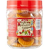 Sing Long Nonya Pineapple Tart, 400g