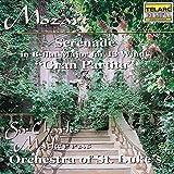 Serenade in B-Flat Major: Gran Partita
