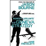Robert Ludlum's (TM) the Geneva Strategy: 11