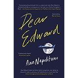 Dear Edward: The heart-warming New York Times bestseller