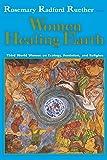 Women Healing Earth: Third World Women on Ecology, Feminism…