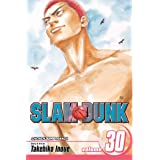 Slam Dunk, Vol. 30 (30)