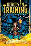 Hercules and the Nine-Headed Hydra (Heroes in Training Book 16)