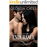 Endurance: A Sin Series Standalone Novel (The Sin Trilogy Book 4)