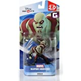 Disney Infinity: Marvel Super Heroes (2.0 Edition) Drax Figure - Not Machine Specific