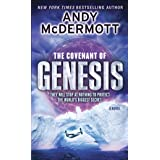 Covenant of Genesis