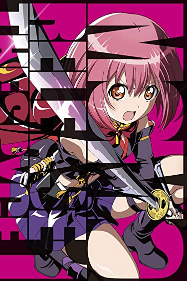 RELEASE THE SPYCE  iPhone/Androidスマホ壁紙(640×960)-1 - 源 モモ(みなもと もも)