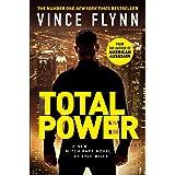 Total Power (Volume 19)