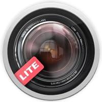 Cameringo Lite - エフェクトカメラ