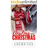Dealing with Christmas: Dealing With Love 2.5