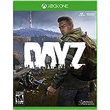 Dayz(輸入版:北米)- XboxOne