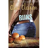 Buns (The Hudson Valley Series Book 3)