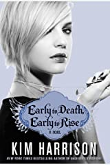 Early to Death, Early to Rise (Madison Avery Book 2) Kindle Edition
