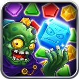 Zombie Jewels
