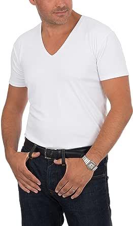 NanoDri男性用耐汗性の肌着