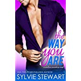 The Way You Are: A Friends-to-Lovers Romantic Comedy (Carolina Connections Book 5)