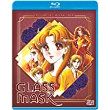 Glass Mask [Blu-ray]