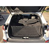 Envelope Style Trunk Cargo Net for Jeep Cherokee 2019 New