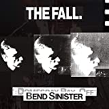 Bend Sinister / The `Domesday' Pay-Off Triad-Plus! [輸入盤 / 2C…