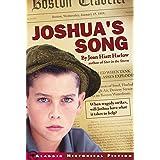 Joshua's Song (Aladdin Historical Fiction)