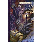 Midnight's Mask (The Erevis Cale Trilogy Book 3)