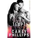 Dare To Tempt (Dare Nation Book 2)