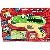 Ryan's World™ Slimy Blaster