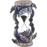 Death's Door Dragon Sandtimer Hourglass [Kitchen]
