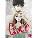 liar : 13 (ジュールコミックス)