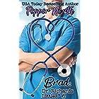 Brad: Dr. Richards' Littles 6
