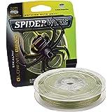 SpiderWire Stealth Superline Fishing Line