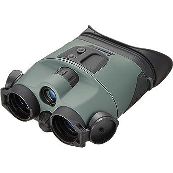 YUKON 暗視鏡 TRACKER LT 2×24 2倍 24口径 双眼タイプ YK25023