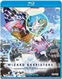 Wizard Barristers/ [Blu-ray] [Import]