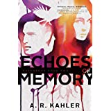Echoes of Memory (Volume 2)