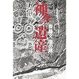 神々の遺産―岩録文像(ロックイメージ)の謎