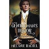 A Gentleman's Honor: A Pride and Prejudice Variation