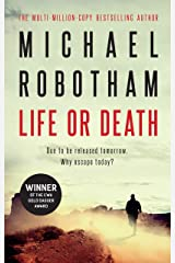 Life or Death Kindle Edition