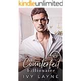 The Counterfeit Billionaire (The Winters Saga Book 10)